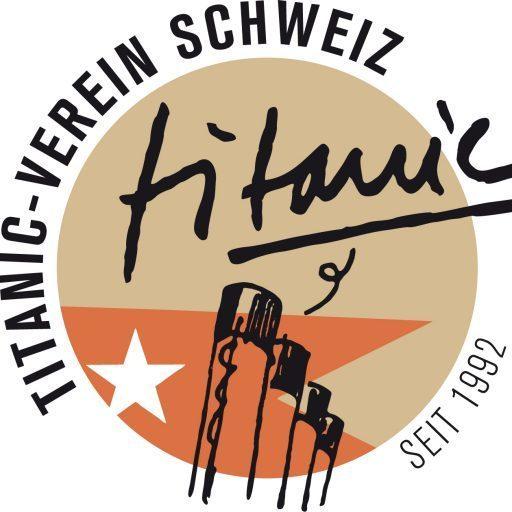 titanicverein.ch